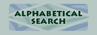 Alpha Search