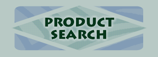 Product Search